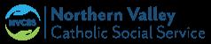 NVCSS Logo